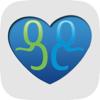 QueContactos - buscar pareja gratis