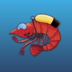 Palamós Dive Center icon