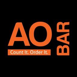 AO:Bar
