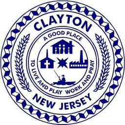 Borough of Clayton