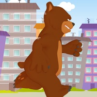 Codes for Awesome Teddy Bear Run Hack