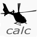 Heli Calculator