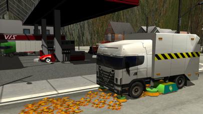 Truck Simulator Grand Scania 2016のおすすめ画像3