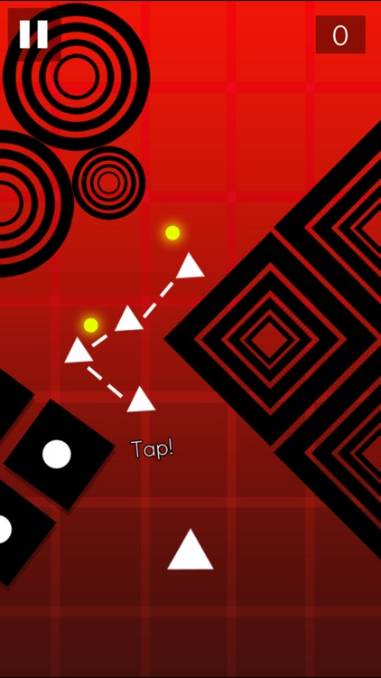 Escalate screenshot-4