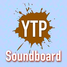 YTP Soundboard