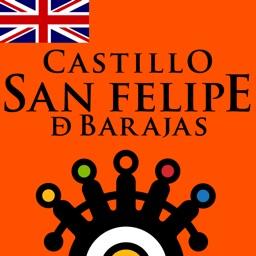 San Felipe Fort