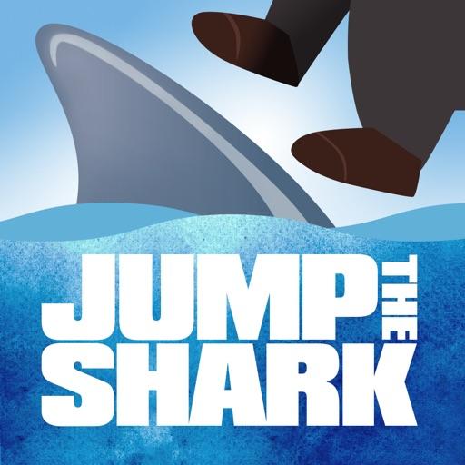 Jump The Shark HD FREE