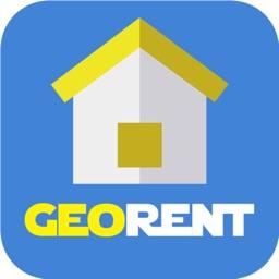 GeoRent