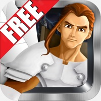 Codes for Bible Venture FREE: The Beginning Hack