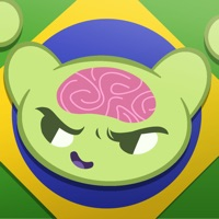 Codes for Learn Portuguese by MindSnacks Hack