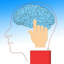 Unlock Subconscious Mind - Affirmation Power