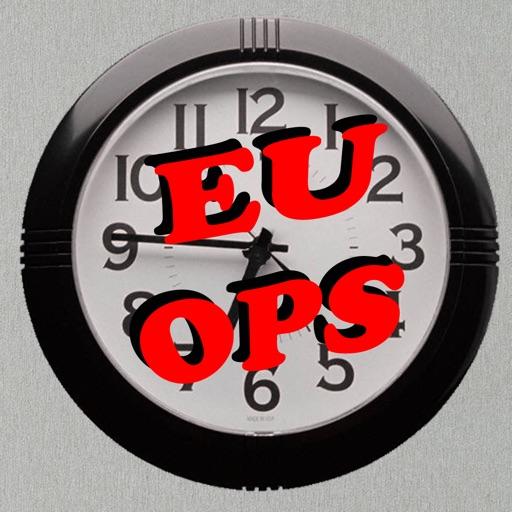 EU-Ops