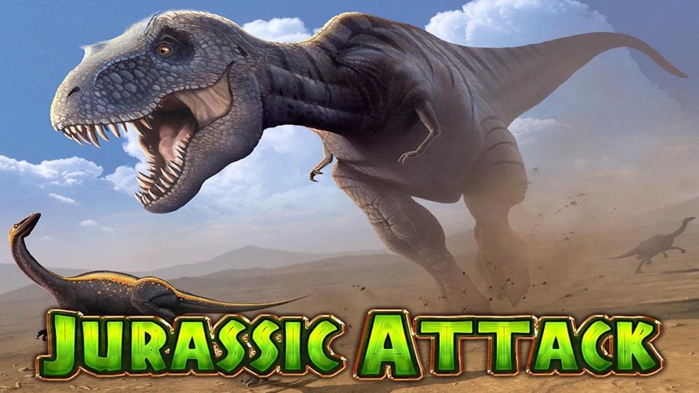 Jurassic Dinosaurs Attack vs Gangstar Shooter Free Games Cheat Codes