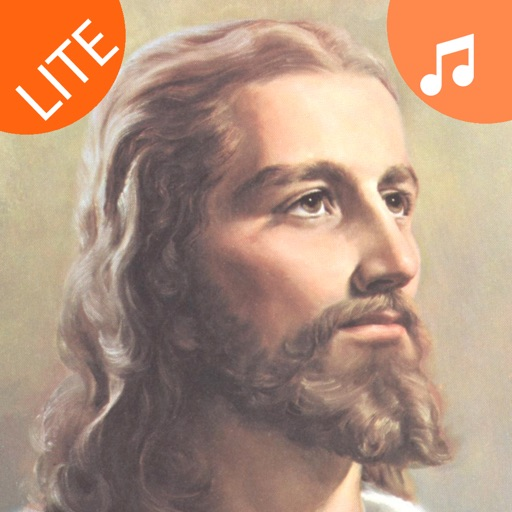 Bíblia Sagrada Lite