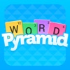Word Pyramids - The Word Search & Word Puzzles Game ~ Free - iPhoneアプリ
