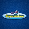 Risparmio Casa Reviews