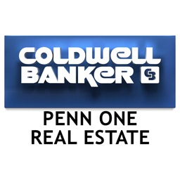 Coldwell Banker Penn One Mobile