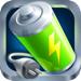 金山电池医生 - 电池维护大师