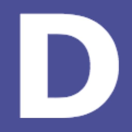 dzwiek.org