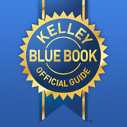 KBB.com Car Prices & Reviews
