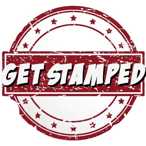 GetStamped