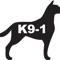 Dog Training World by K9-1