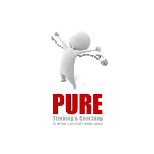 PURE Training