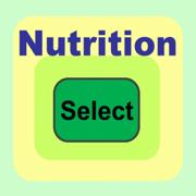 Diet+Nutrition