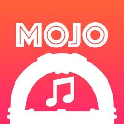 Mojo Jukebox