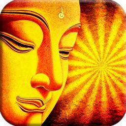 Buddha Quotes - Inspiring Motivation for Buddhists