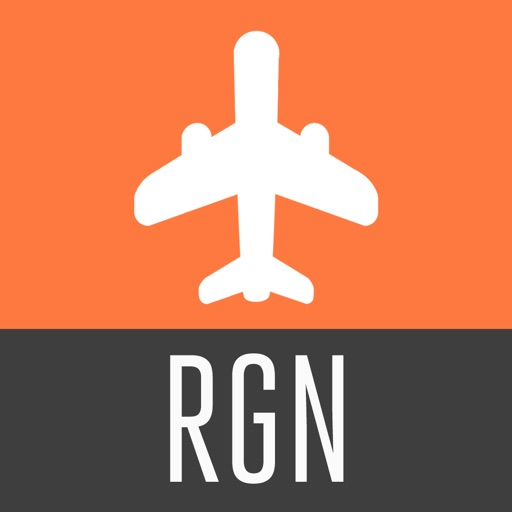 Regina Travel Guide with Offline City Street Map