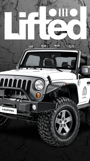 cover pocketmags rover preview classic land subscriptions title jeep magazine the