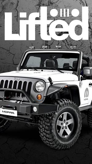 wrangler sport throwback rides tag ua unlimited thursday jeep gold magazine matte