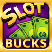 SlotBucks VEGAS - Scatter the SwagBucks & Win Big!