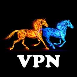 STROM VPN - Unlimited Privacy & Security Proxy pro