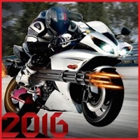 Codes for Moto Racer 2016 - Real Racing Motocross Matchup Hack