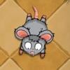 消灭老鼠——全民捉老鼠天天好玩疯狂刺激趣味无限!