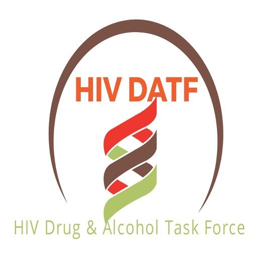 HIV DATF