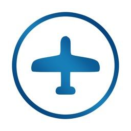 FAA Aviation Library - Pilot Training Manuals
