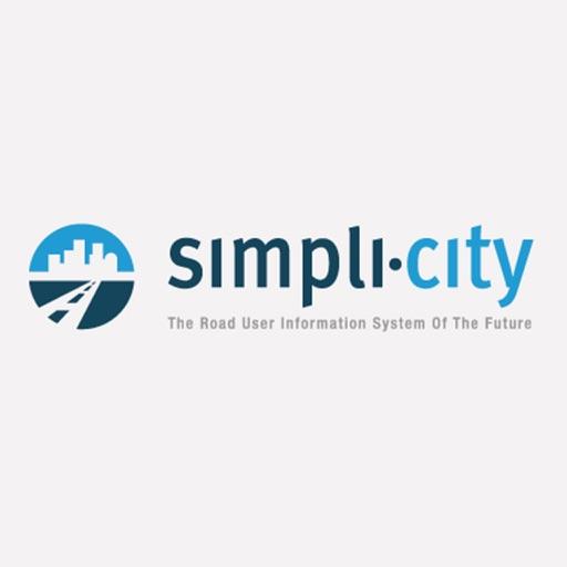 EU FP7 SIMPLI-CITY