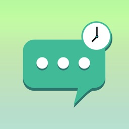 Group Scheduler - Auto Response Text and Bulk SMS