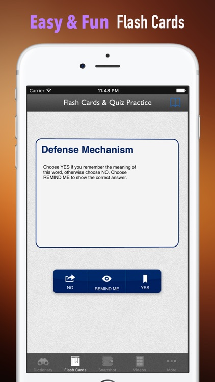 ASWB Masters Exam Prep Guide|Social Work License. screenshot-4
