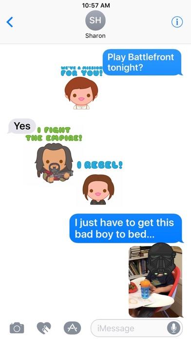 Star Wars Stickers2