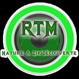 Radio RTM France