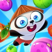 Codes for Farm Fruit Panda New Best Match 3 Puzzle Game 2017 Hack