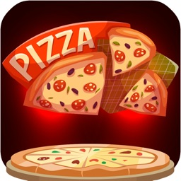 Pizza Chef Cooking Fever: Pizza Maker Free Game