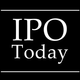 IPO Today