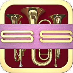 Brass instrumentSS Vol.2