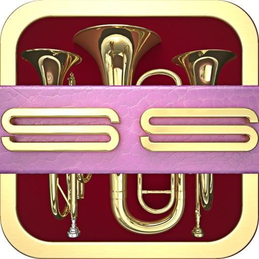 Brass instrumentSS Vol.2