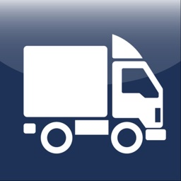 Fleet Management App